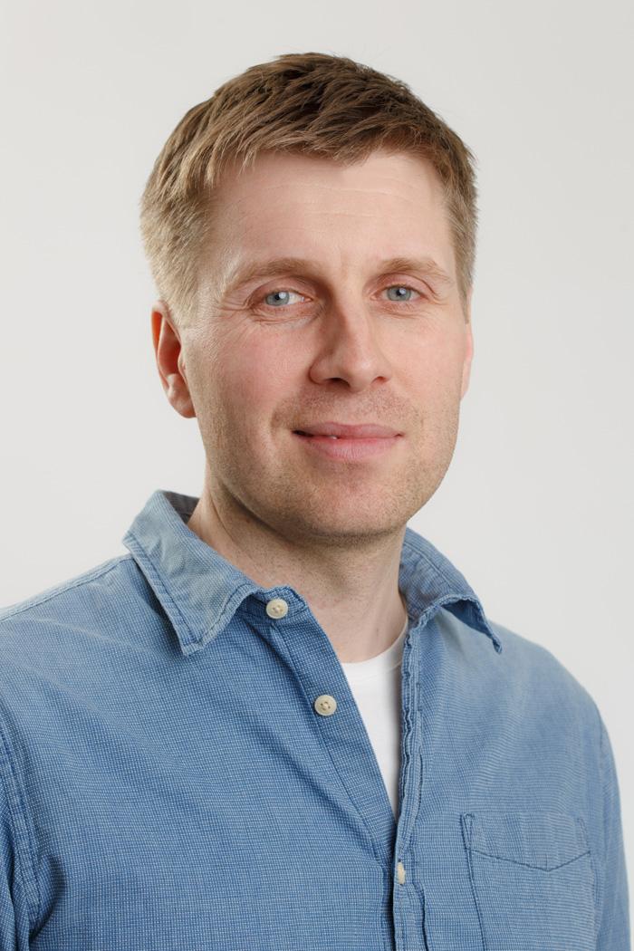 Skafti Brynjólfsson